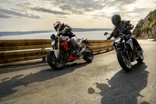 BMW-Motorrad-Ride-Collection-2020-0047