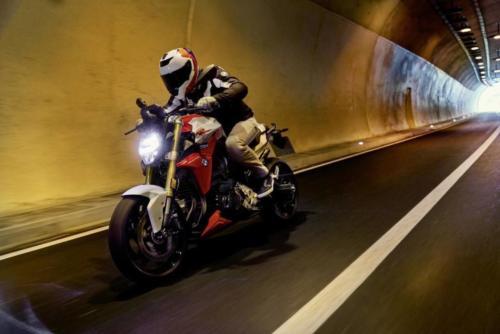 BMW-Motorrad-Ride-Collection-2020-0048