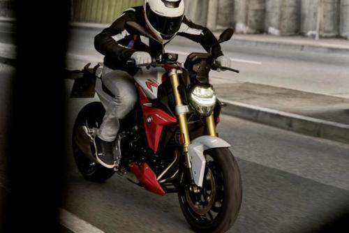 BMW-Motorrad-Ride-Collection-2020-0049