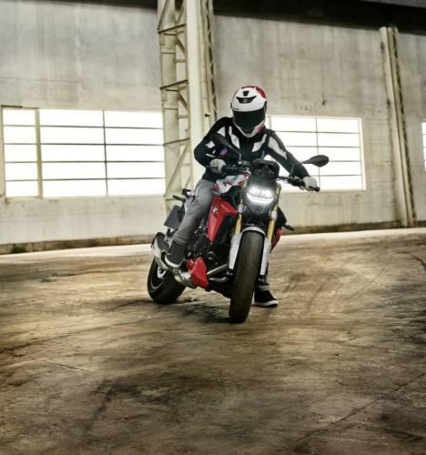 BMW-Motorrad-Ride-Collection-2020-0050