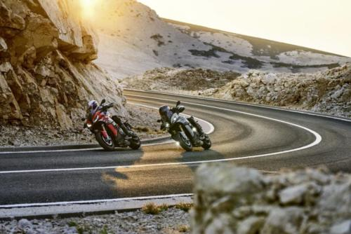 BMW-Motorrad-Ride-Collection-2020-0052