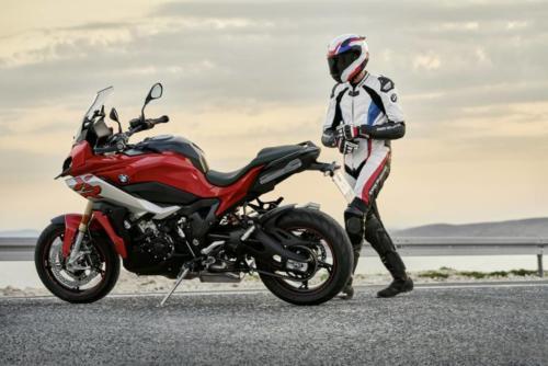 BMW-Motorrad-Ride-Collection-2020-0055