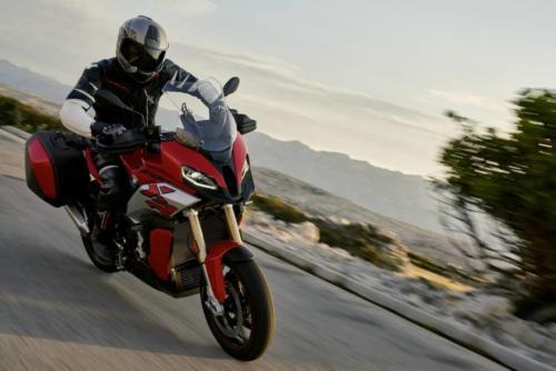 BMW-Motorrad-Ride-Collection-2020-0056