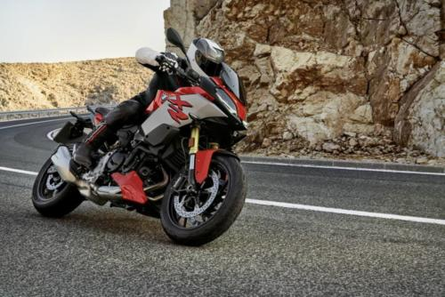 BMW-Motorrad-Ride-Collection-2020-0058