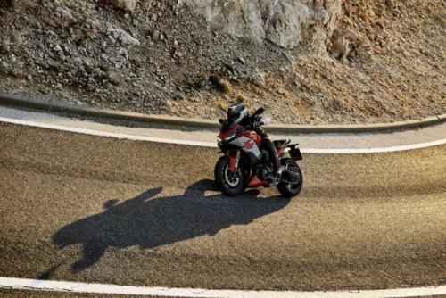 BMW-Motorrad-Ride-Collection-2020-0059