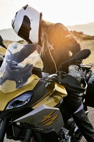 BMW-Motorrad-Ride-Collection-2020-0060