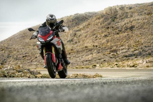 BMW-Motorrad-Ride-Collection-2020-0061