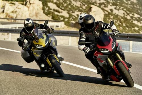 BMW-Motorrad-Ride-Collection-2020-0062