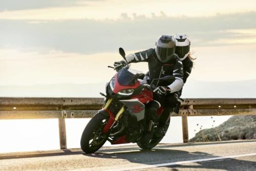 BMW-Motorrad-Ride-Collection-2020-0063