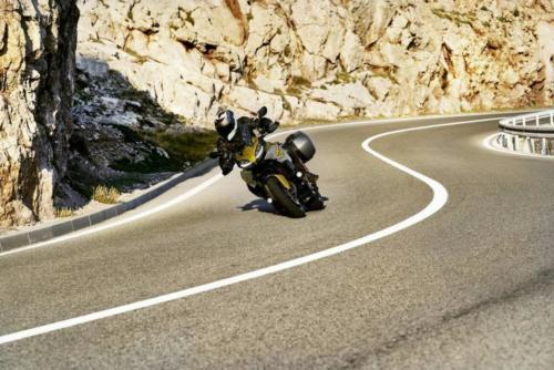 BMW-Motorrad-Ride-Collection-2020-0064