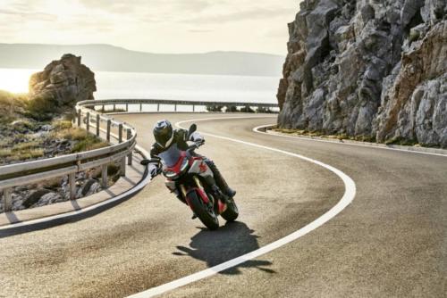 BMW-Motorrad-Ride-Collection-2020-0066