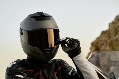 BMW-Motorrad-Ride-Collection-2020-0067