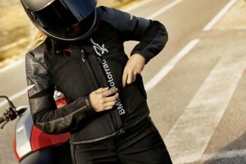 BMW-Motorrad-Ride-Collection-2020-0069