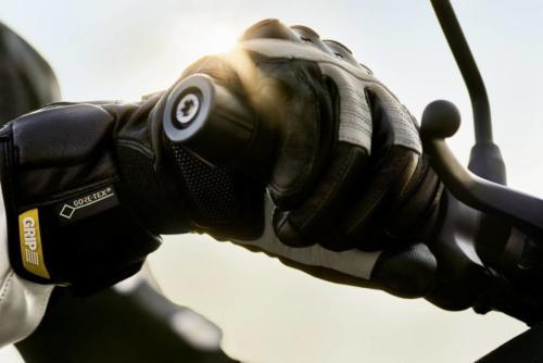 BMW-Motorrad-Ride-Collection-2020-0073