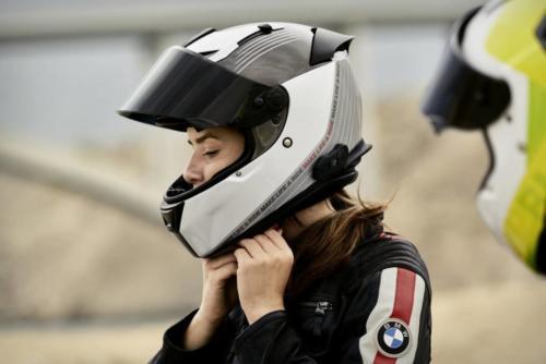 BMW-Motorrad-Ride-Collection-2020-0074