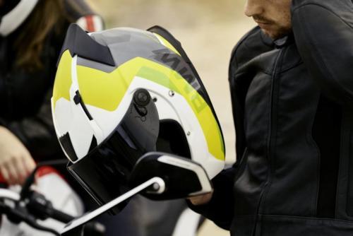 BMW-Motorrad-Ride-Collection-2020-0075