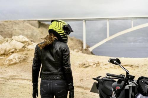 BMW-Motorrad-Ride-Collection-2020-0076