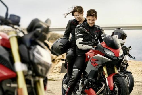 BMW-Motorrad-Ride-Collection-2020-0077