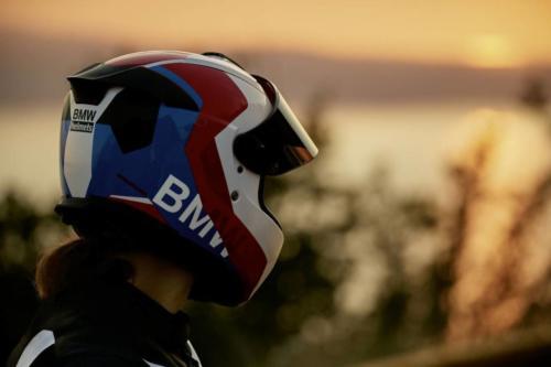 BMW-Motorrad-Ride-Collection-2020-0079