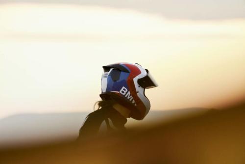 BMW-Motorrad-Ride-Collection-2020-0080