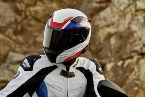 BMW-Motorrad-Ride-Collection-2020-0081