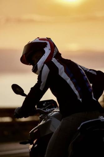 BMW-Motorrad-Ride-Collection-2020-0082