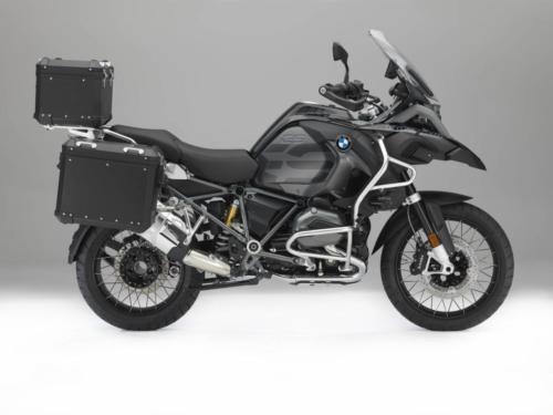 R-1200-GS-Accessori-Black-Edition-img-001