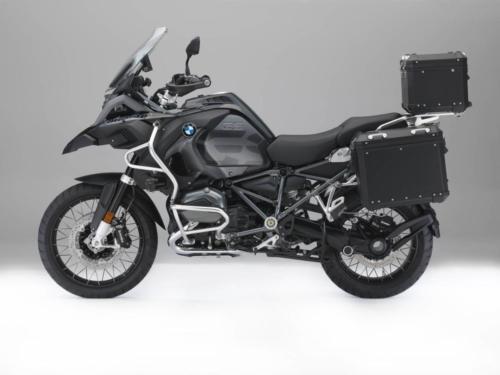 R-1200-GS-Accessori-Black-Edition-img-002