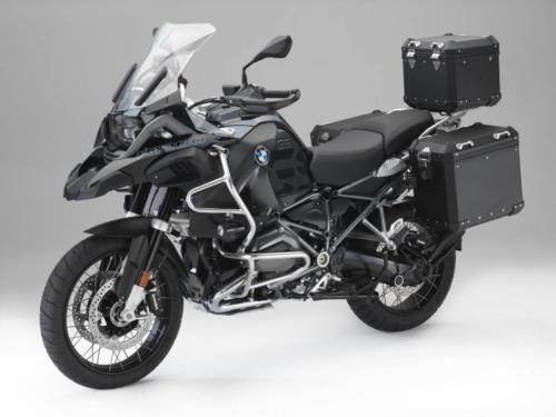 R-1200-GS-Accessori-Black-Edition-img-003