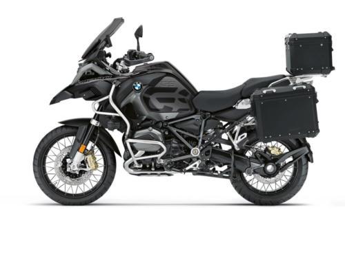 R-1200-GS-Accessori-Black-Edition-img-004