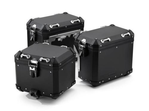 R-1200-GS-Accessori-Black-Edition-img-006