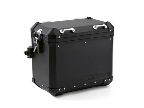 R-1200-GS-Accessori-Black-Edition-img-007