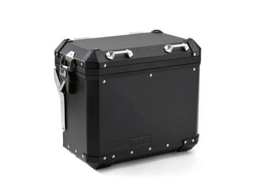 R-1200-GS-Accessori-Black-Edition-img-008