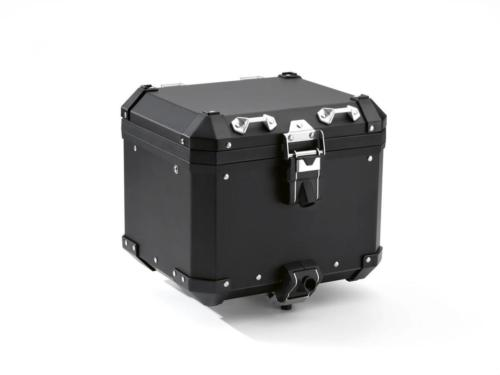 R-1200-GS-Accessori-Black-Edition-img-009