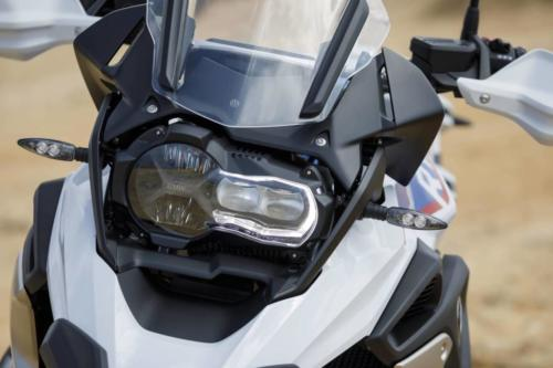 BMW-R-1250-GS-R-120-RT-OffRoad-003