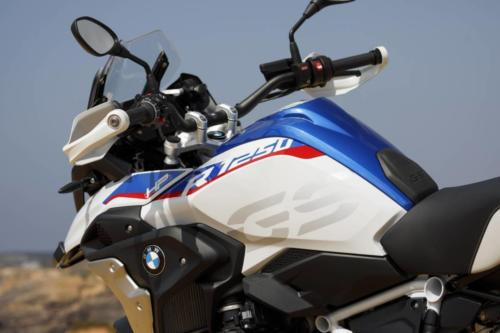 BMW-R-1250-GS-R-120-RT-OffRoad-006