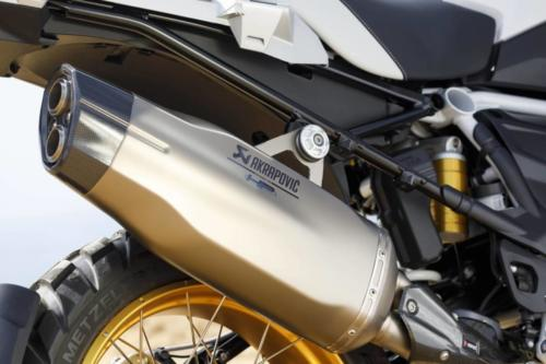 BMW-R-1250-GS-R-120-RT-OffRoad-009