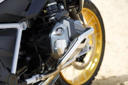BMW-R-1250-GS-R-120-RT-OffRoad-011
