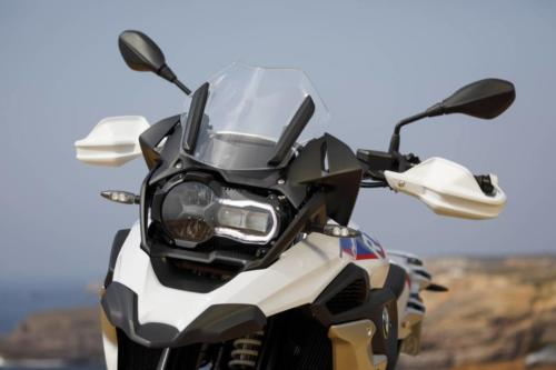 BMW-R-1250-GS-R-120-RT-OffRoad-017