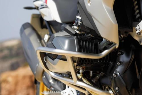 BMW-R-1250-GS-R-120-RT-OffRoad-018