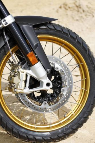 BMW-R-1250-GS-R-120-RT-OffRoad-022