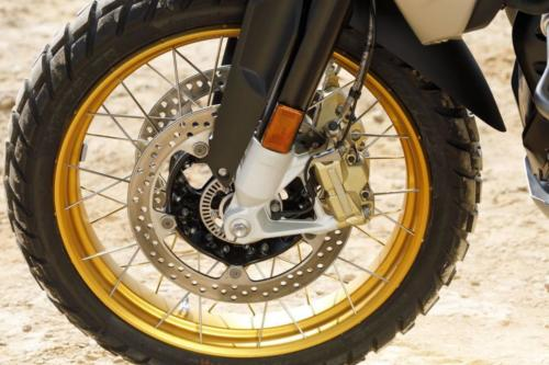 BMW-R-1250-GS-R-120-RT-OffRoad-024