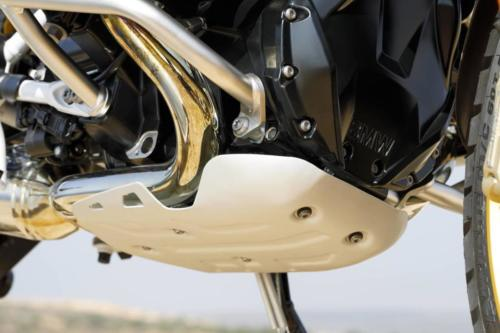 BMW-R-1250-GS-R-120-RT-OffRoad-034