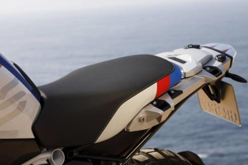 BMW-R-1250-GS-R-120-RT-OffRoad-035