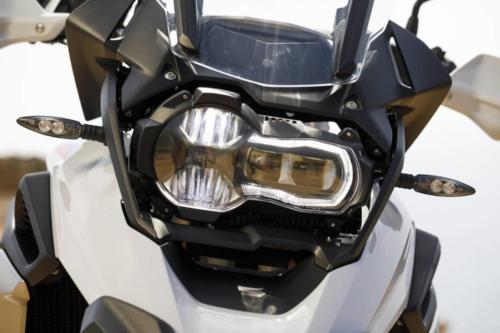 BMW-R-1250-GS-R-120-RT-OffRoad-036
