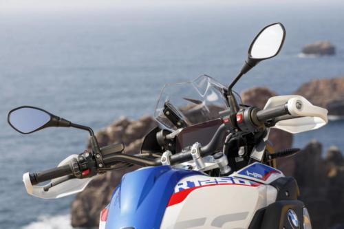BMW-R-1250-GS-R-120-RT-OffRoad-039