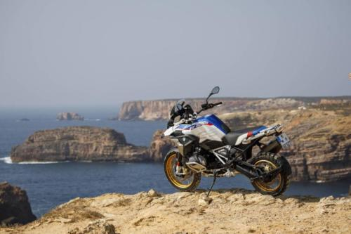 BMW-R-1250-GS-R-120-RT-OffRoad-040