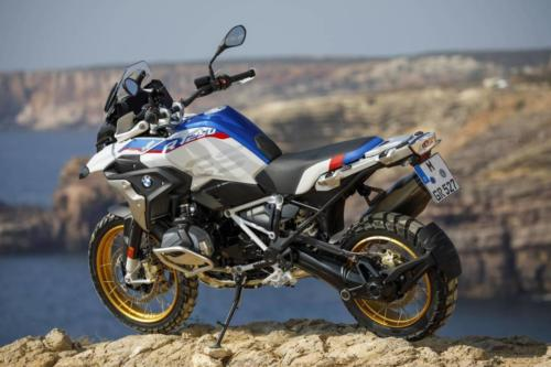 BMW-R-1250-GS-R-120-RT-OffRoad-041