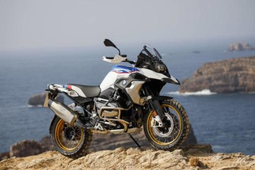 BMW-R-1250-GS-R-120-RT-OffRoad-042