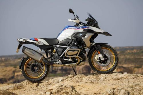BMW-R-1250-GS-R-120-RT-OffRoad-043